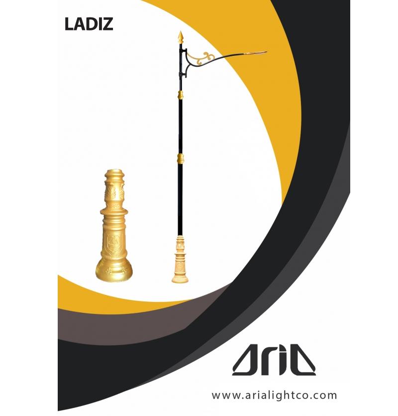 لادیز