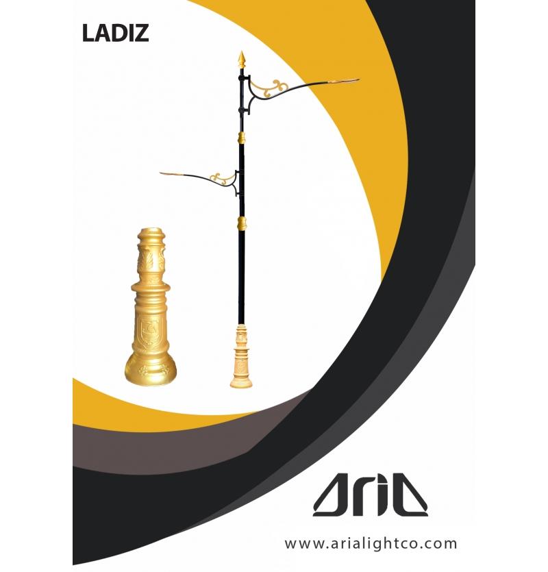 لادیز3