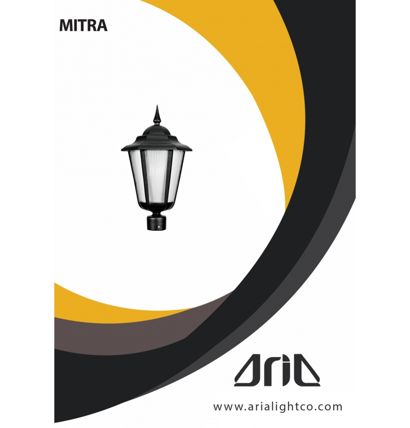 میترا