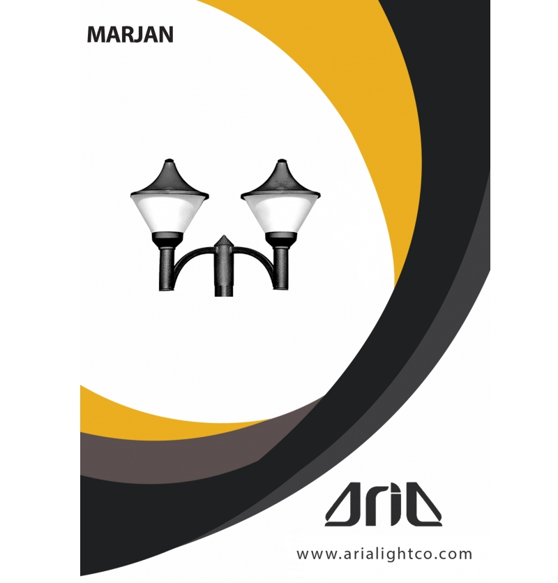 مرجان2