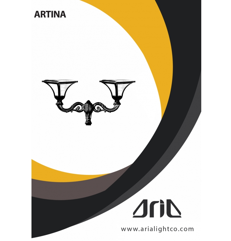 آرتینا2